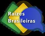 Raizes Brasileiras.eps.png