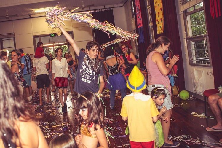 carnaval Raizes Brasileiras 45.JPG