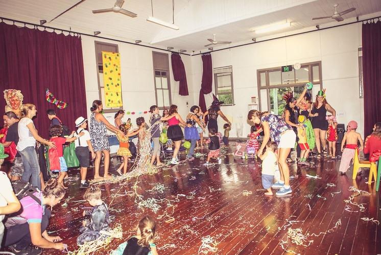 carnaval Raizes Brasileiras 38.JPG