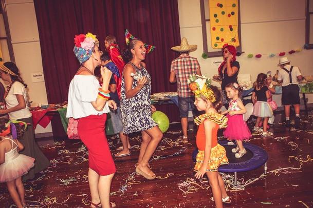 carnaval Raizes Brasileiras 51.JPG