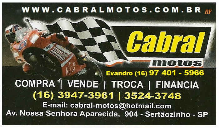 Cabral Motos.jpg