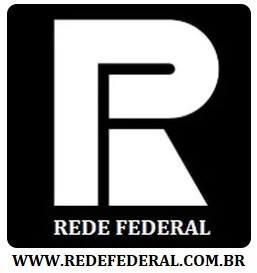 RF_Rede_Federal_de_Comunicação_na_Web.jp