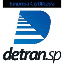certificado.png
