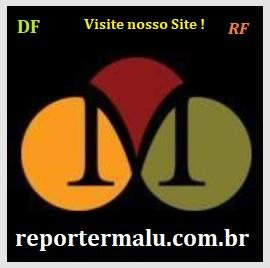 Mkt-RF Reporter Malu DF