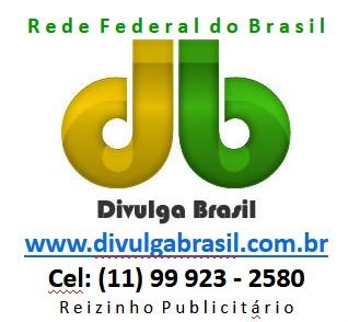 db Divulga Brasil DB