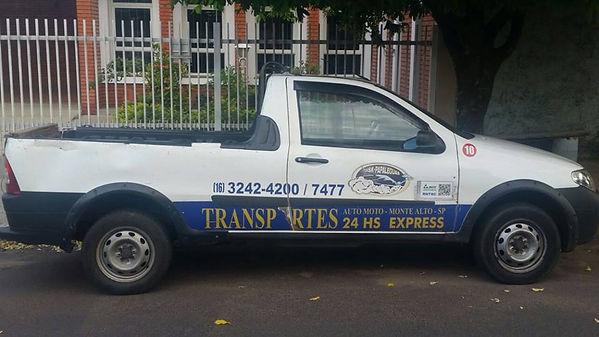 WebSite_net_br__Auto_Moto_Taxi_Papalègua