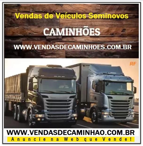 Vendas_de_Caminhão_na_Web