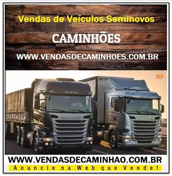 Vendas_de_Caminhão_na_Web.jpg