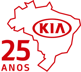 kia-25-anos