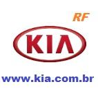 Mkt-RF Kia