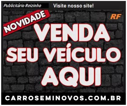 Carro Seminovos www.carroseminovos.com.b