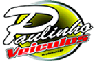 logo_paulinho_veículos_Brodowski_SP.png