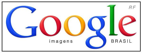 Google imagens.jpg