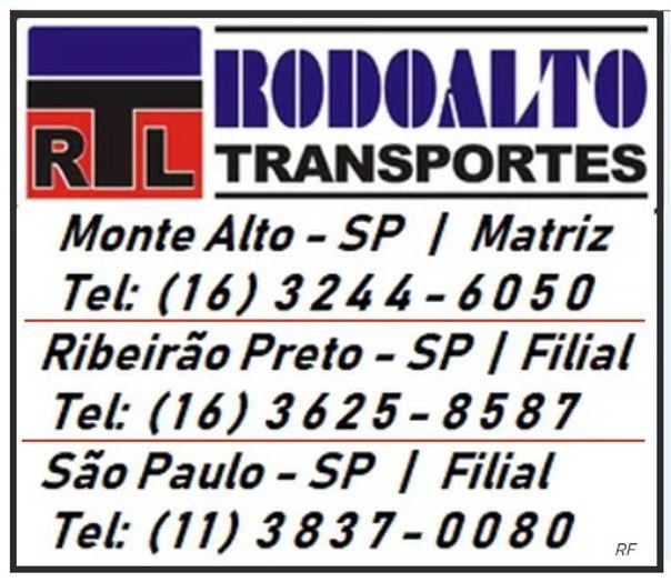 RODOALTO.COM.BR.jpg