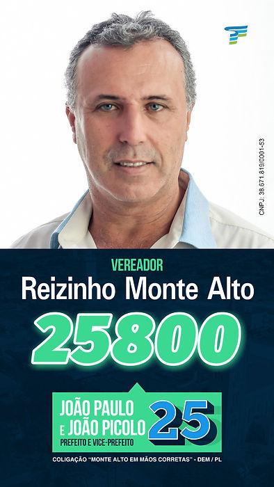 25800_Reizinho_Vereador_Voluntário_Mont