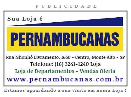 Venha pra Pernambucanas.jpg