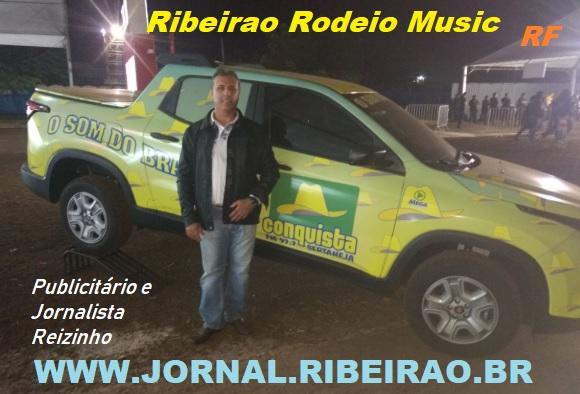 Mkt-RF_Jornal_Ribeirão_RRM