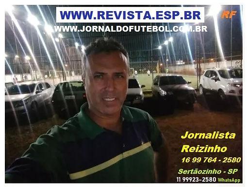 REVISTA.ESP.BR 11 99923-2580 SP.jpg
