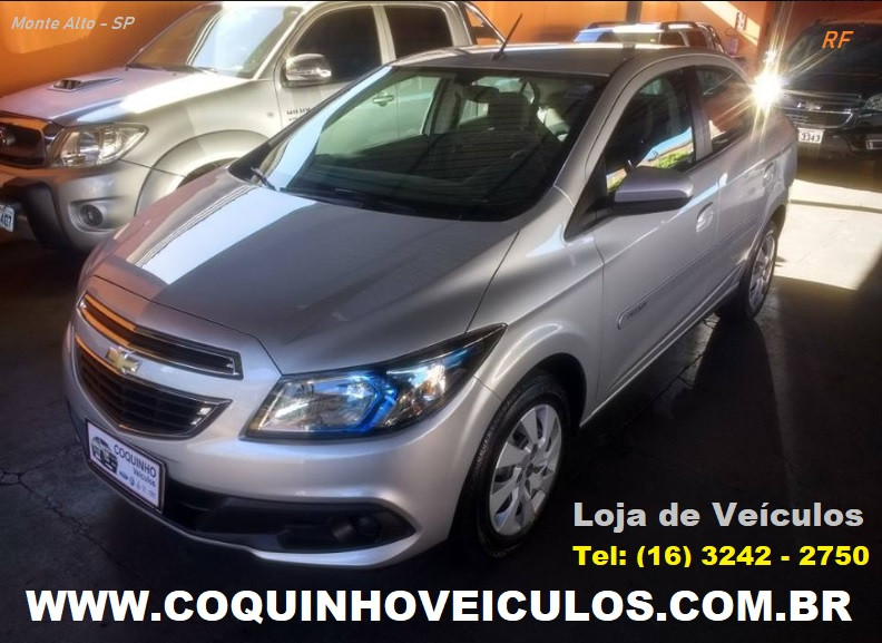 Mkt-RF_Coquinho_Veículos._Loja.jpg