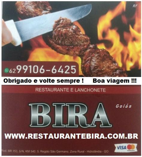 restaurantebira.com.br.jpg