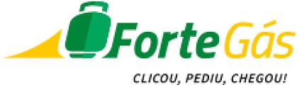 Forte Gás www.fortegas.net.br Liquigás