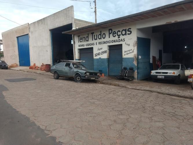 Beto Peças.jpg