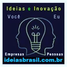 ideias_e_inovação_11_99923-2580_Reizin