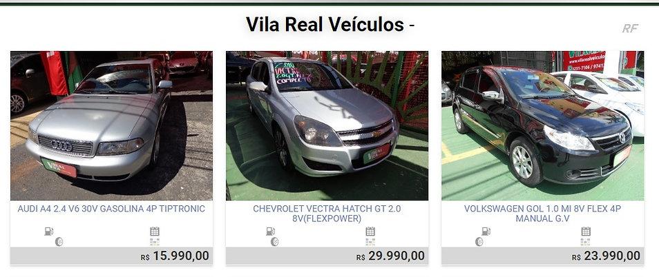 VILA REAL VEICULOS.jpg