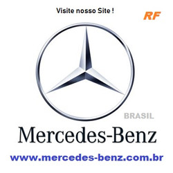 Mkt-RF_Mercedes-Benz_Caminhões