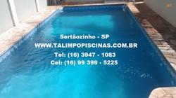 Mkt-RF_Tá_Limpo_Piscinas_José_Carlos
