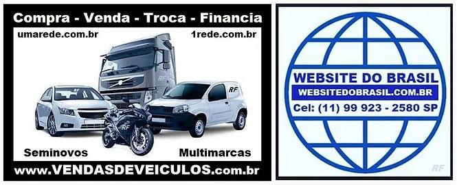 Vendas_de_Veículos_-_Website_do_Brasil.j