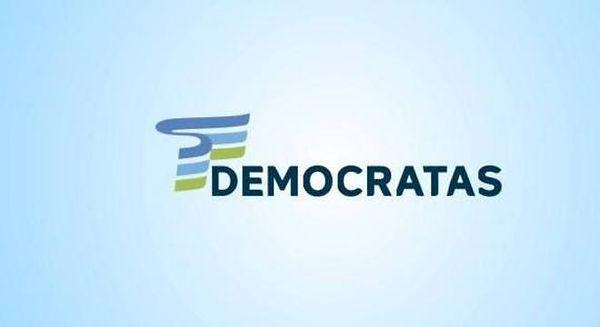 partido-democratas-25.jpeg
