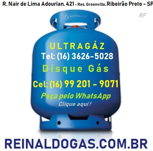 Rei Gás Ribeirão.jpg