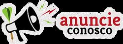 anuncie-conosco-web