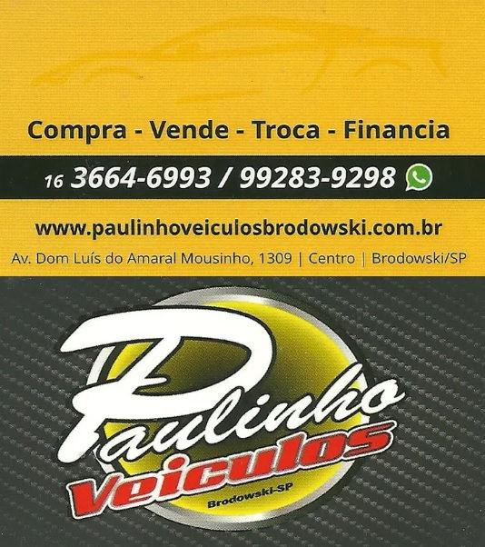 Cartão_de_visita_Paulinho_Veiculos_Brodo