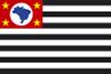 bandeira-sp