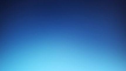 azul site.jpg