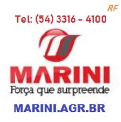 Marini - RS