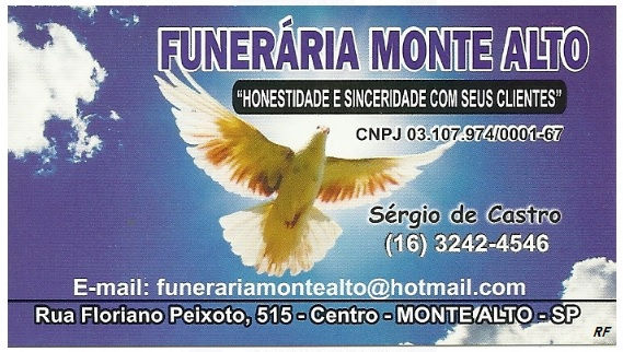 Funerária_Monte_Alto.jpg