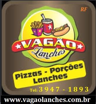 Vagão_lanches_._com_._br_LOGUIN