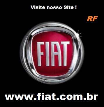 Mkt-RF Fiat Brasil