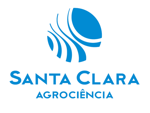 Santa Clara Agrociência