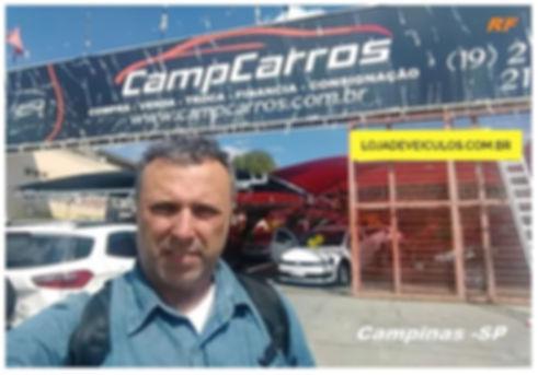 CAMPINAS LOJA DE VEICULOS.jpg