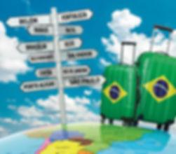 brasil turismo.jpg
