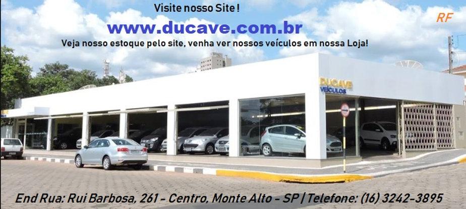 Mkt-RF_Ducave_Veículos_Monte_Alto_-_SP.j