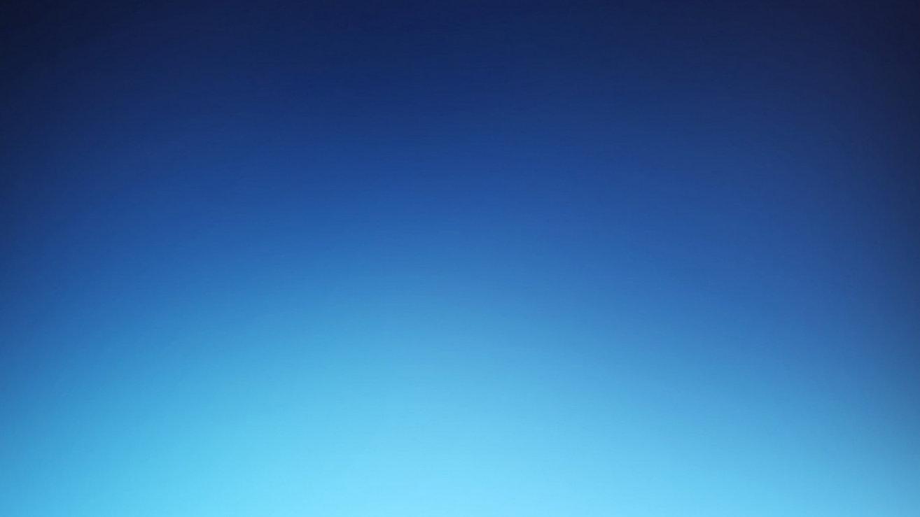 Azul - resize-img.jpg