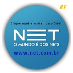 Mkt-RF Net