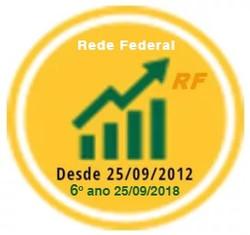 Mkt-RF_Rede_Federal_6º_ano
