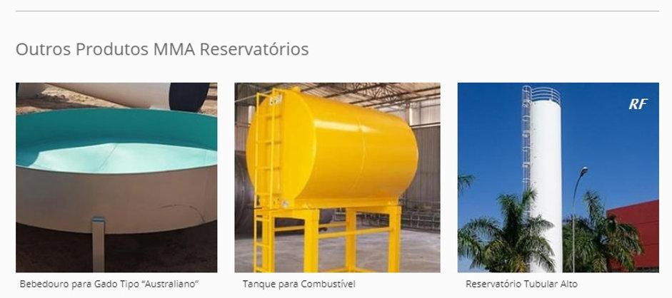 mma_reservatórios.jpg
