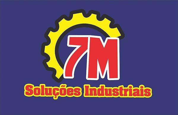 7m_soluçoes_industriais.jpg